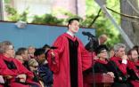 专访何江:从湖南农村到哈佛演讲台再到福布斯创变者榜单