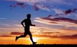 """朋友圈中总有人跑步?可能是因为跑步也会""""传染""""吧!"""
