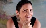 33歲美麗空姐患上三陰乳腺癌,如何通過基因檢測找到治療方案?