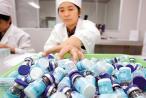 未完成新版GMP认证 500余家药企停产