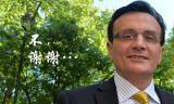 跟踪报道:赛诺菲想挖AZ CEO火线补魏巴赫职位,被拒!