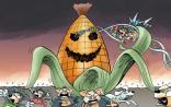 中科院院士朱作言:质疑转基因食品长期安全的问题是胡搅蛮缠