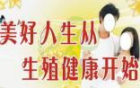国泰君安:全市场首份生殖健康专题,生命之光照耀蓝海市场
