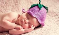 Cell子刊:亲喂母乳or瓶喂母乳,影响乳汁微生物组