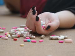 最新4+7價格突破地板價,禮來、賽諾菲等藥企也瘋狂!