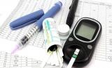 终结不可能!JAMA报道:口服胰岛素能延缓糖尿病发生