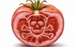 一次食物中毒影响一生:或诱发心脏病、肾病、关节炎等并发症