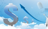 医疗产业投资预测:2020年市场规模将超8万亿