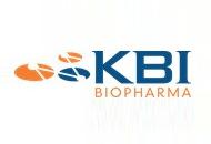 抗体药物制剂开发