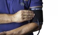 """NEJM:打破常规!研究发现""""上""""收缩压和""""下""""舒张压分别预测了心脏病发作或中风的风险"""
