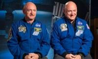 美国双胞胎研究:太空旅行可能改变宇航员基因表达