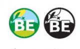 """美农业部拟启用强制标识:不叫""""转基因""""叫""""生物工程食品"""""""