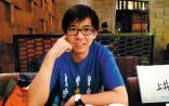 """除了王俊,离开华大一年多的""""神童""""赵柏闻最近在干嘛?"""