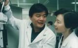学术伉俪的楷模:18对院士夫妻告诉你什么是科研人的爱情