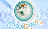 安诺基因:单细胞多组学研究解决方案