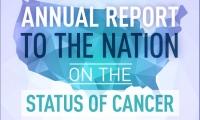 《美国国家癌症年度报告》发布!癌症发病率和死亡率持续下降