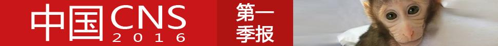 中国cns