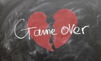 PNAS:心脏再生!拯救心肌梗死的分子机制已被找到