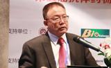 周新华:嘉和生物CEO专访