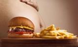 别再找借口了!脂肪摄入是导致体重增加的唯一原因
