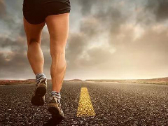 BMJ:少坐多动!你走的每一步都会降低早逝风险