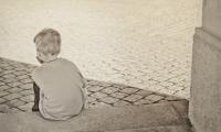 《BMC》发文:精子中的生物标记物可能与后代自闭症相关