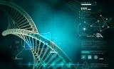 如何轻松成为生物信息分析专家?这个云平台了解一下