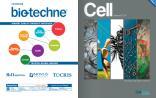Cell:六大经典代谢综述