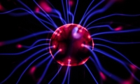 Nature子刊:破解p38蛋白为癌细胞提供燃料之谜