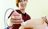 传统怀孕已经成为过去,基因检测技术时代已经来临
