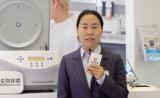 专访艾本德 | 4款新品诚意之作,聚焦样本和细胞处理