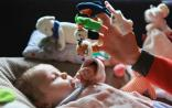 Nature:如何预测婴儿患自闭症的风险?