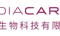 重磅: DiaCarta(帝基生物)喜获二项美国FDA应急批文并通过最新FDA标准品质控及双盲样本测试