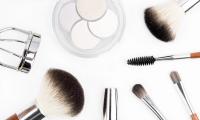 Science 子刊:為什么一些護膚品和化妝品會引起皮膚過敏?
