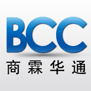 上海商霖华通投资咨询有限公司