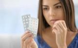 44年大型研究发现:避孕药不仅不会致癌,还能预防某些癌症