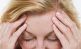 梯瓦偏头痛药物三期临床成功