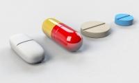 华大基因:肠癌辅助诊断产品获得欧盟CE准入资质