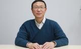 我国自主研发的人工心脏,开启心衰治疗新时代 | 专访陈琛博士