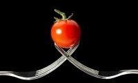 用西红柿治帕金森?英国科学家开发改良版西红柿,有望成为帕金森病药物来源