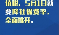 李克强总理记者会现场传来这些重磅消息!