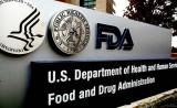 美国FDA批准首个TRK抑制剂Larotrectinib用于治疗NTRK基因融合的晚期实体瘤患者