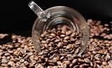 """咖啡的""""万能""""效用之一:提高数学学习能力"""