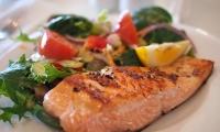 无污染多脂鱼可防2型糖尿病