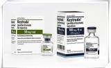 Keytruda二线头颈癌三期临床失败