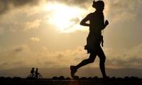 Nature子刊:想提高记忆力,那就去运动吧!