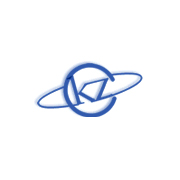 中国科招高技术有限公司