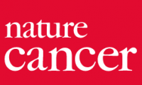 Nature新子刊Nature Cancer:PAK4抑制可促进PD-1免疫阻断疗法