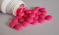 首款胃癌一线免疫疗法,百时美施贵宝PD-1抑制剂Opdivo获FDA批准