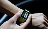 ResearchKit:苹果如何改变人类医学研究